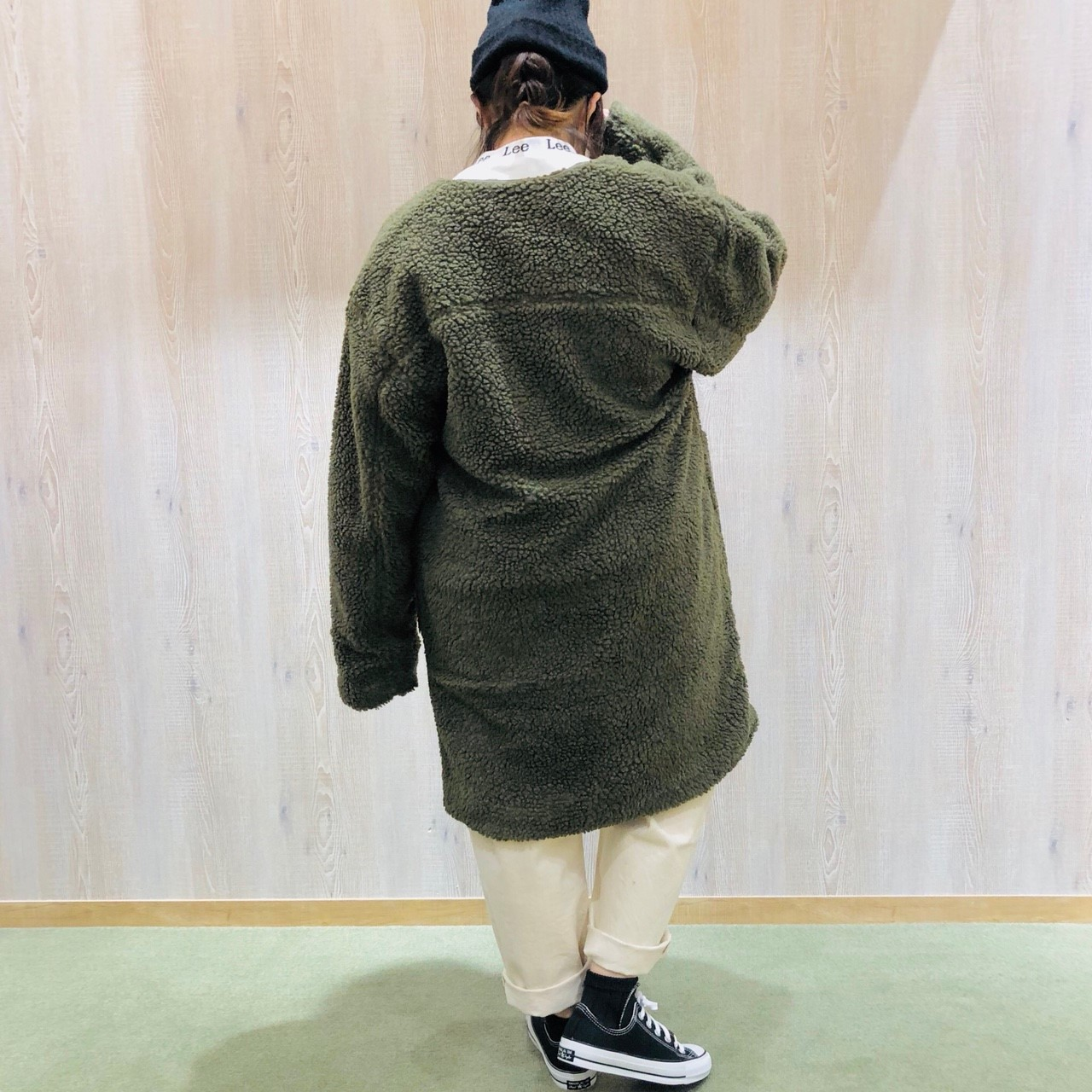 20181012田中ブログ_181011_0013