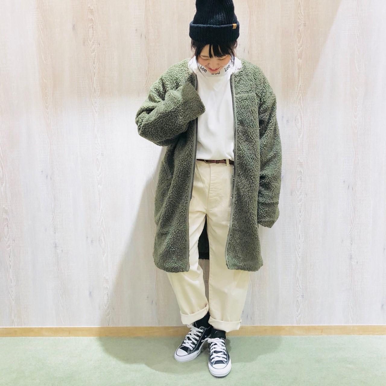 20181012田中ブログ_181011_0015