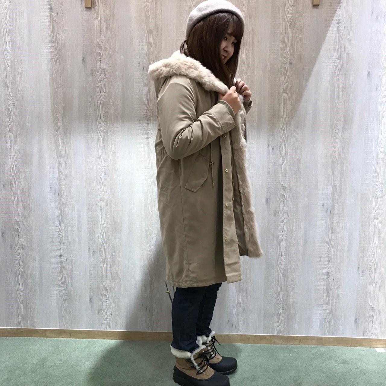 20181021北_181022_0002