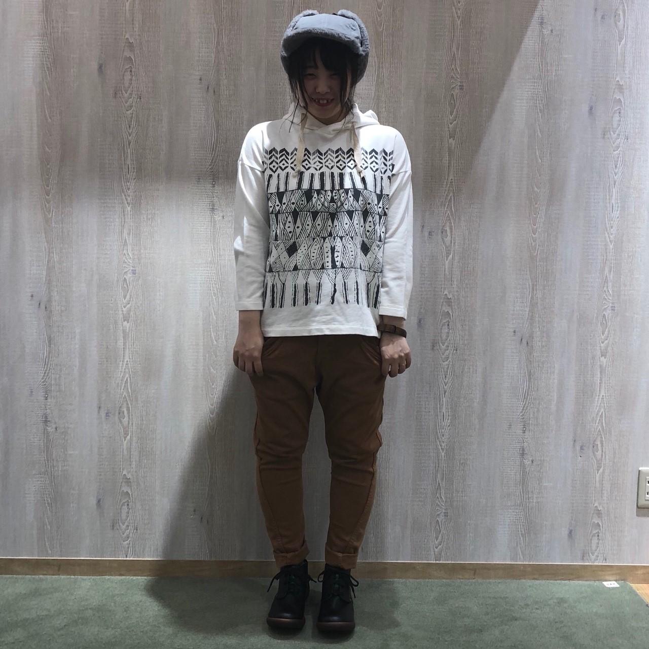 20181028 秋葉_181028_0013