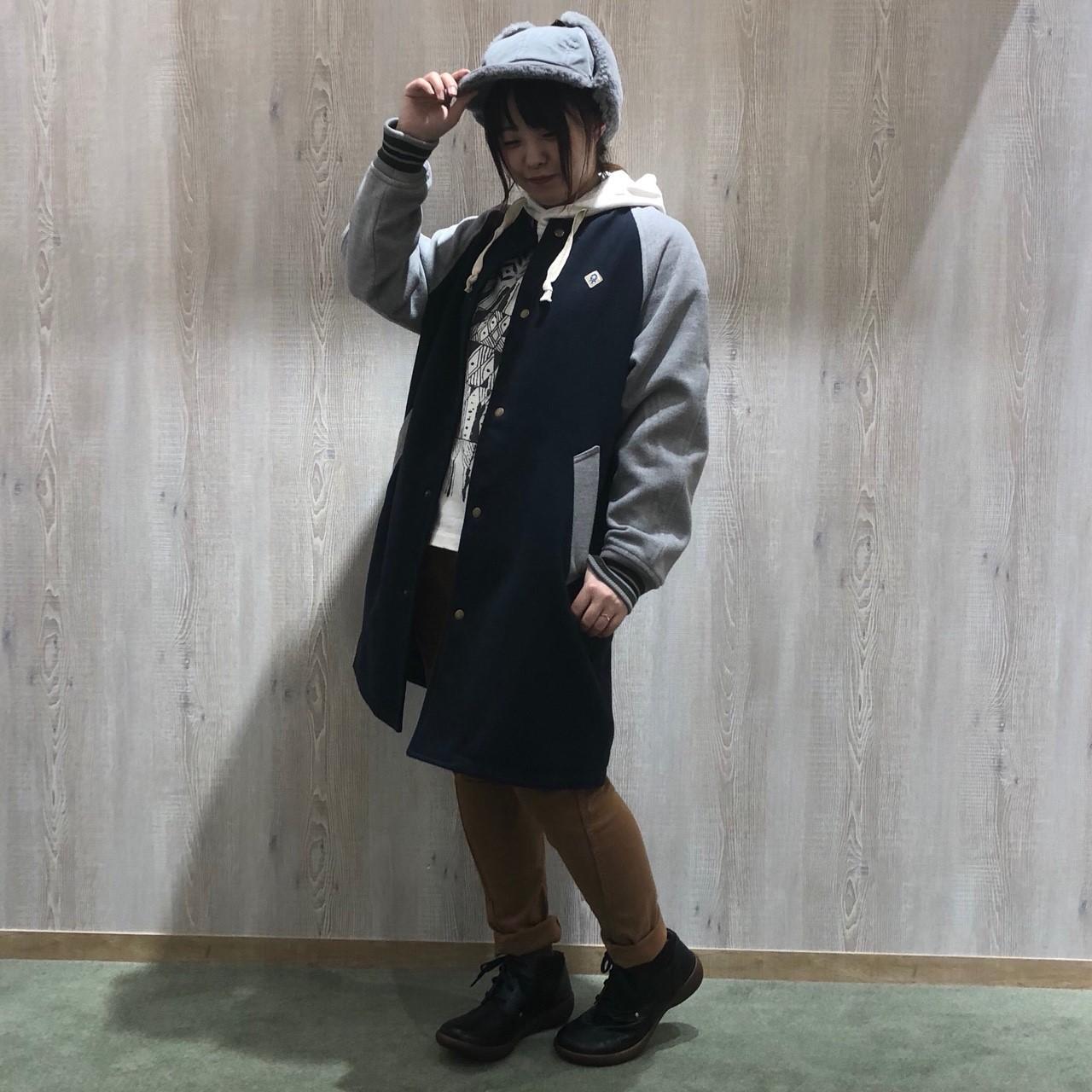 20181028 秋葉_181028_0017