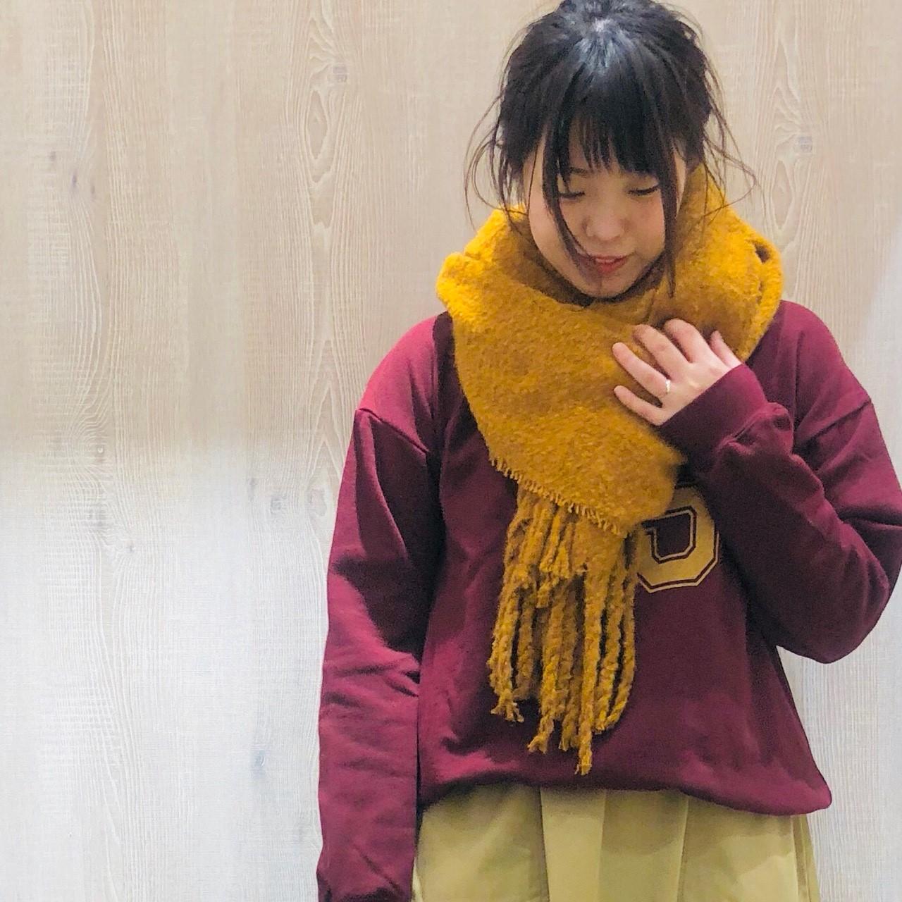 20181030田中ブログ_181030_0002