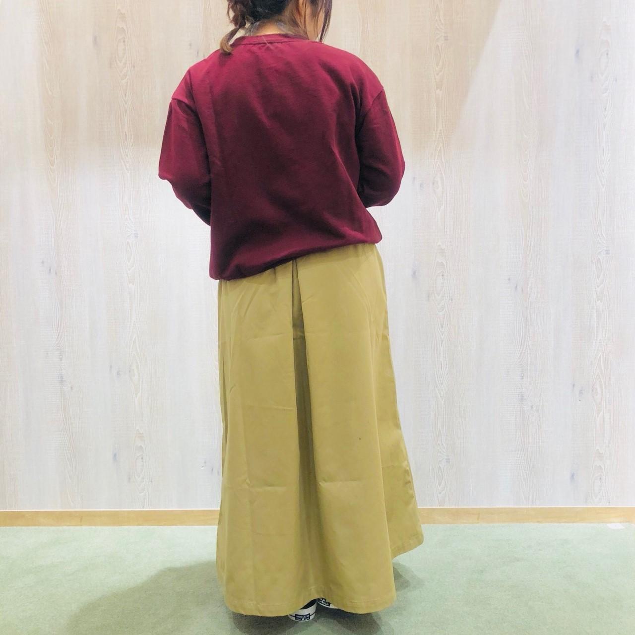 20181030田中ブログ_181030_0005