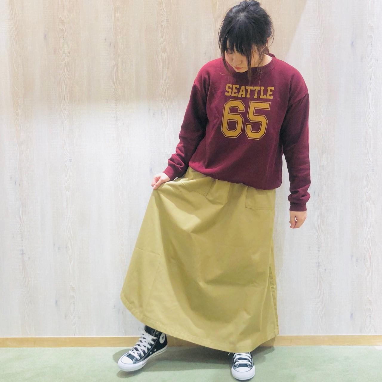 20181030田中ブログ_181030_0007