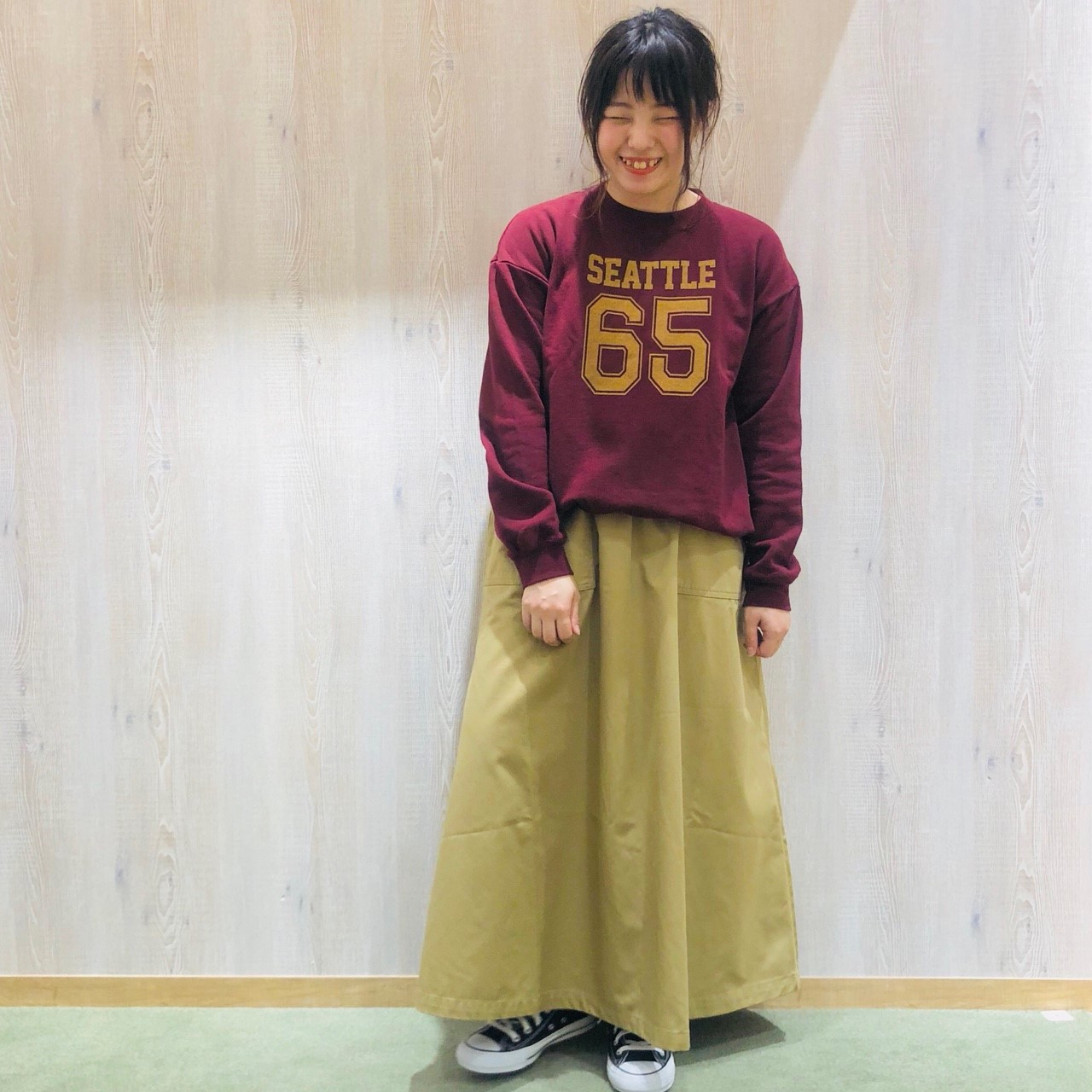 20181030田中ブログ_181030_0008