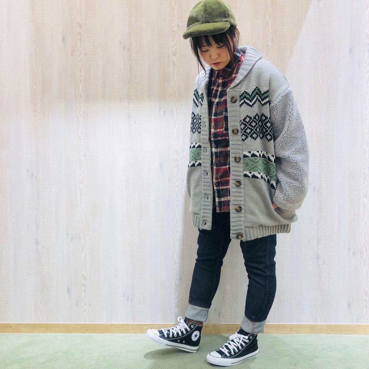 20181030田中ブログ_181030_0014