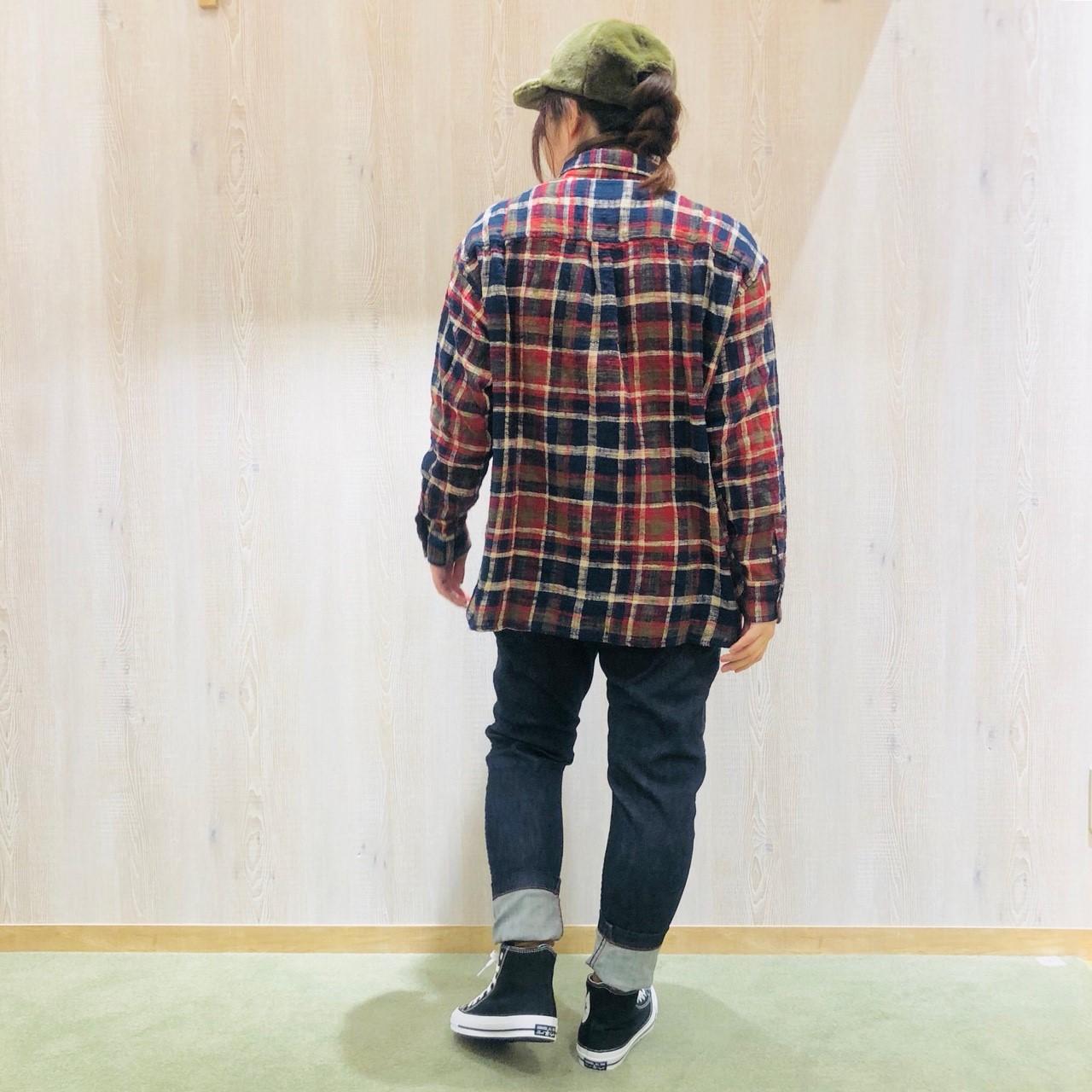 20181030田中ブログ_181030_0019