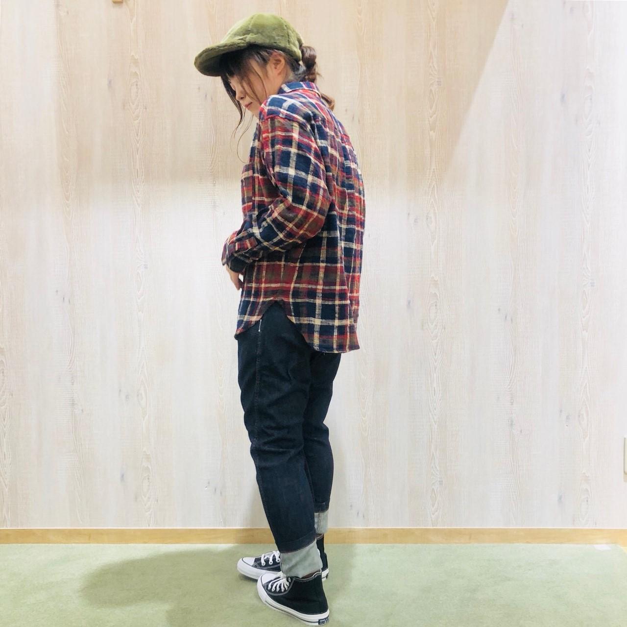 20181030田中ブログ_181030_0020_0
