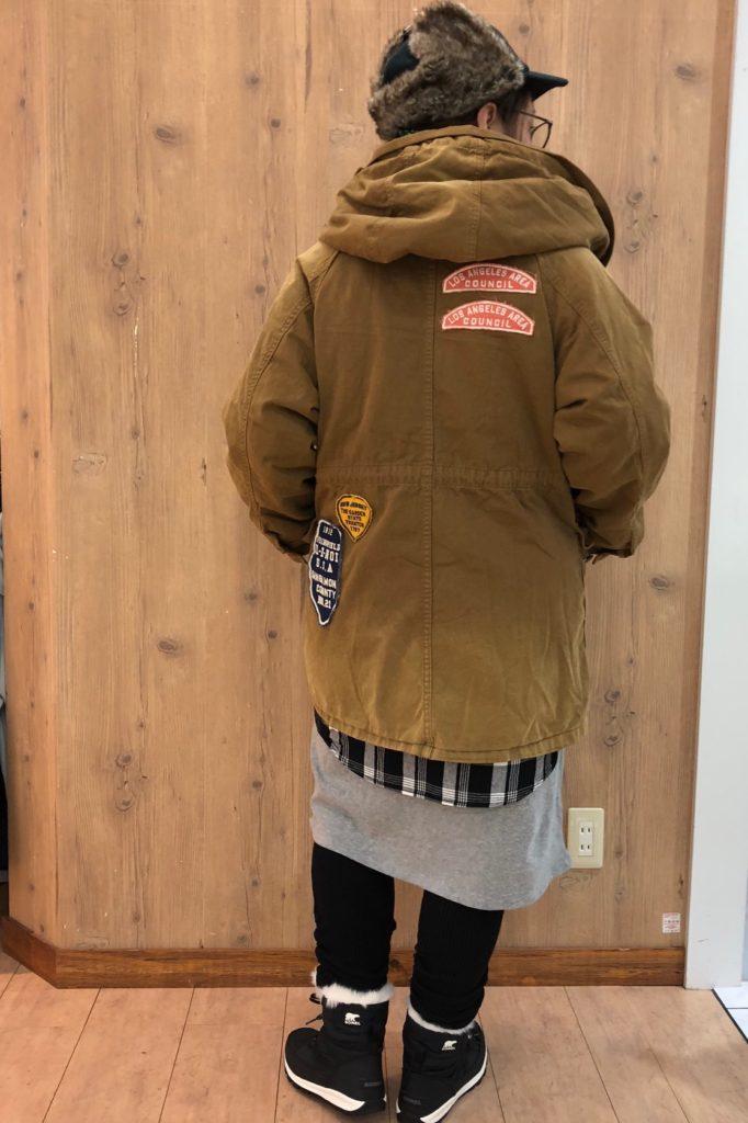 yamada102610