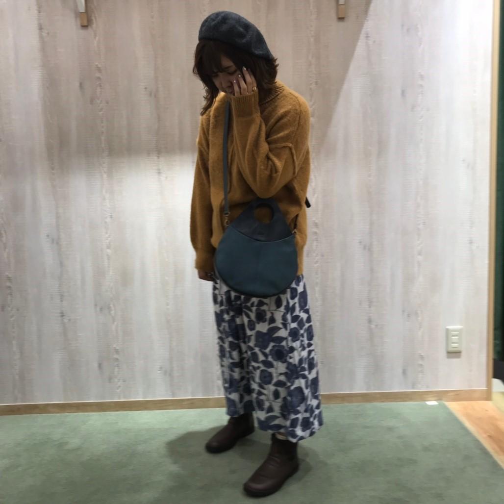2018/11/22ブログ_181121_0010