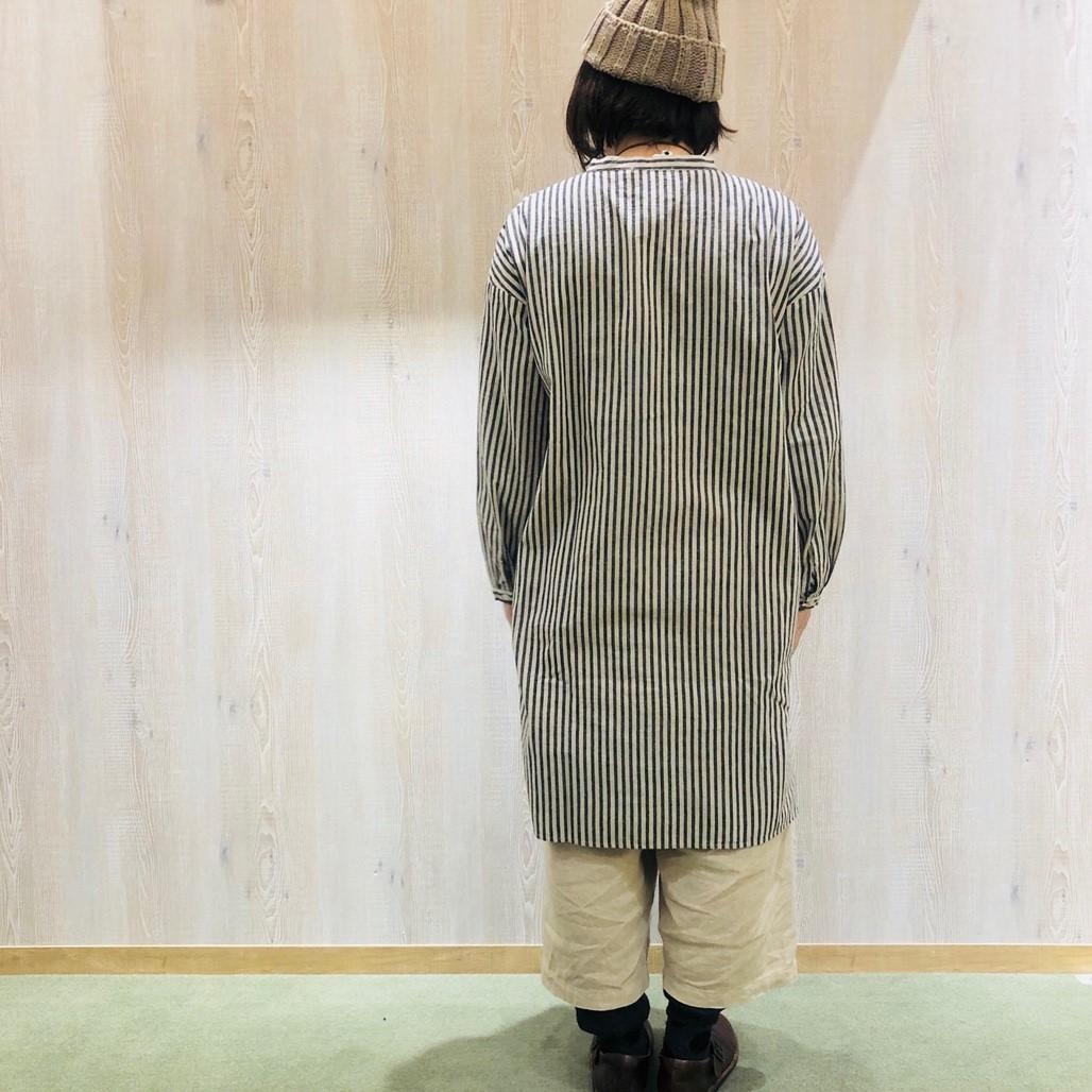 20181109田中ブログ_181110_0010