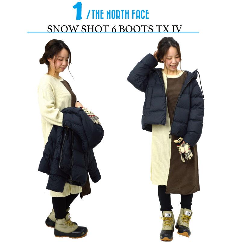 NORTH-COR1