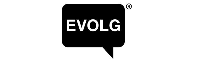 evolg22