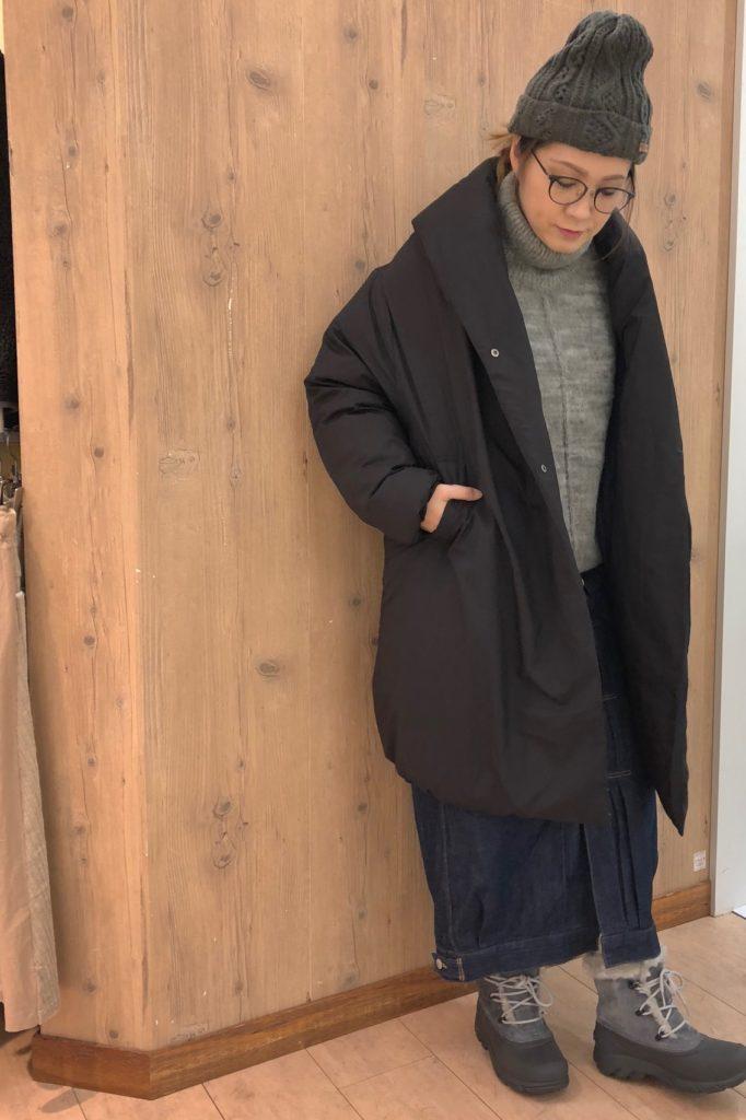 yamada110908