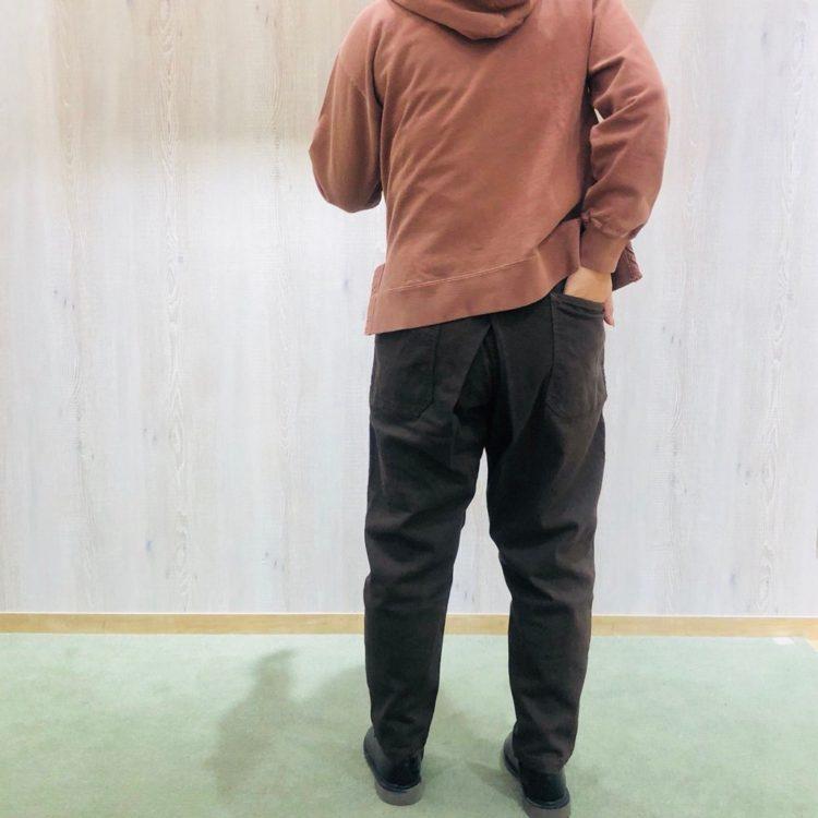 10日更新田中ブログ_181209_0010