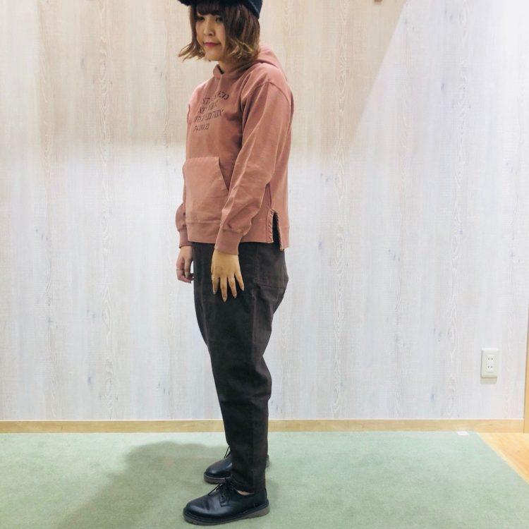 10日更新田中ブログ_181209_0011