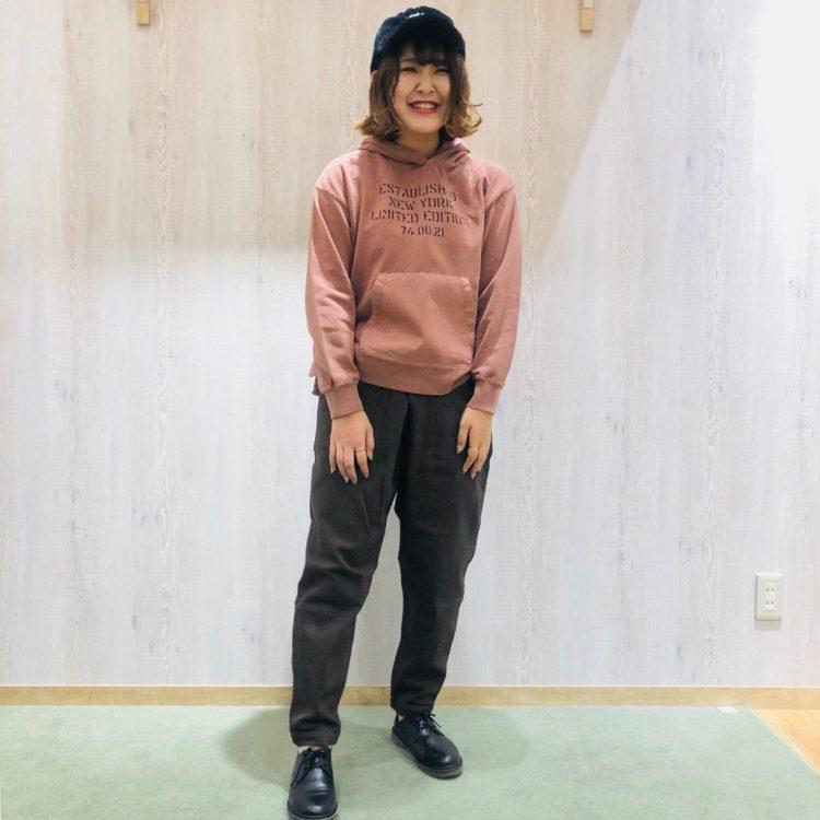 10日更新田中ブログ_181209_0012