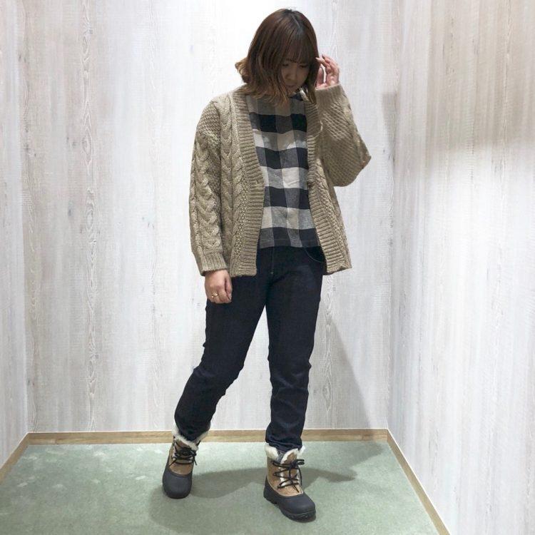 12月14日 秋葉ブログ_181214_0011