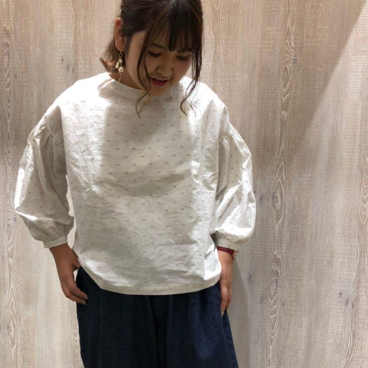 12月21日ブログ中村_181221_0002