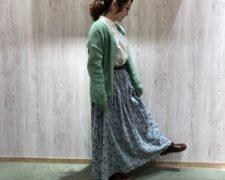 12月21日ブログ中村_181221_0010