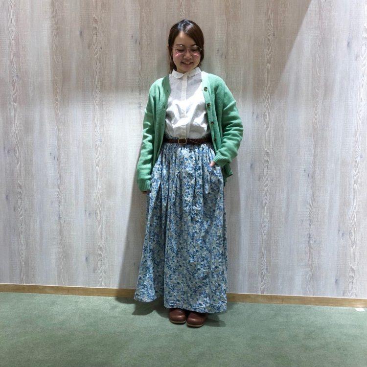 12月21日ブログ中村_181221_0011