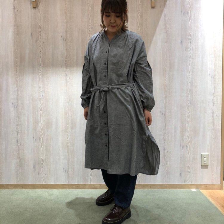 1224 ブログ迫川_181224_0001