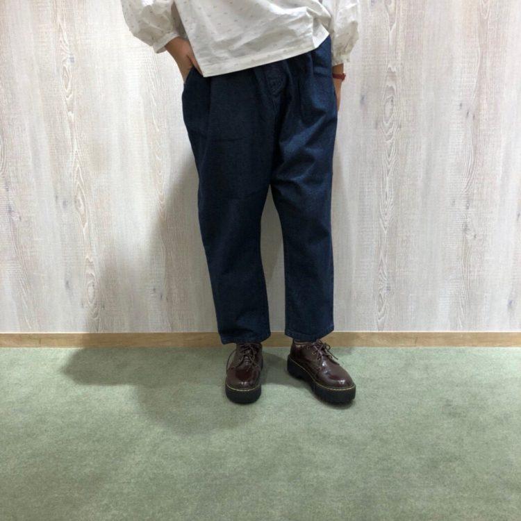 1224 ブログ迫川_181224_0003