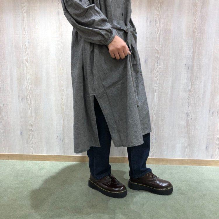 1224 ブログ迫川_181224_0004