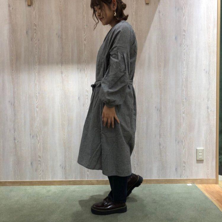 1224 ブログ迫川_181224_0006