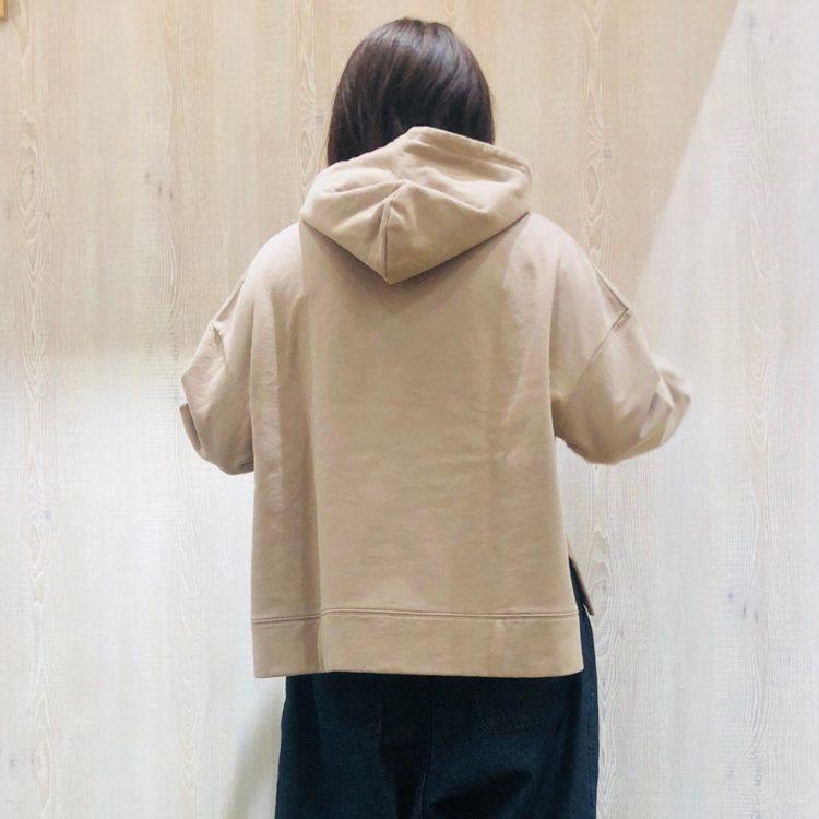 2019年14ブログ田中_181231_0002