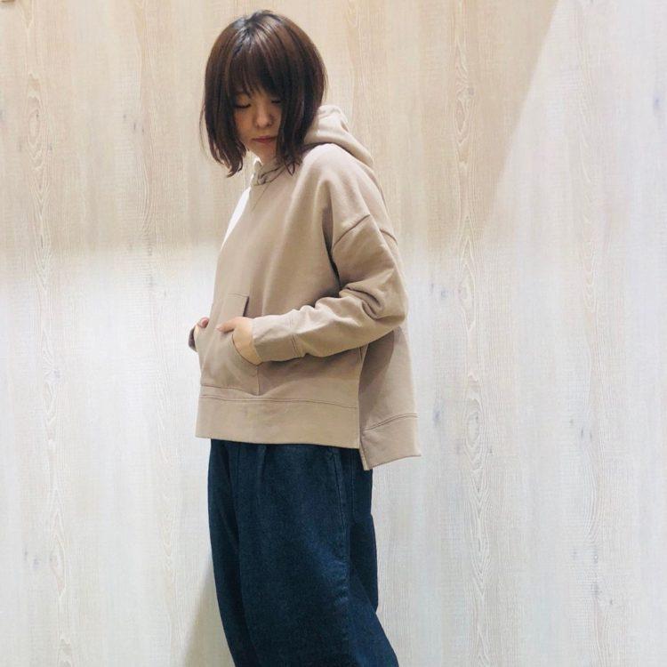 2019年14ブログ田中_181231_0003