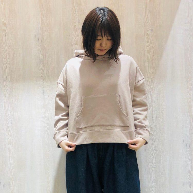2019年14ブログ田中_181231_0004