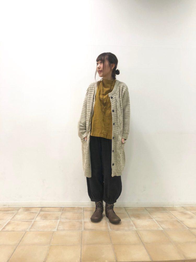 IMG_8694