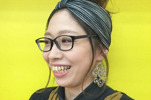 橘井美由紀