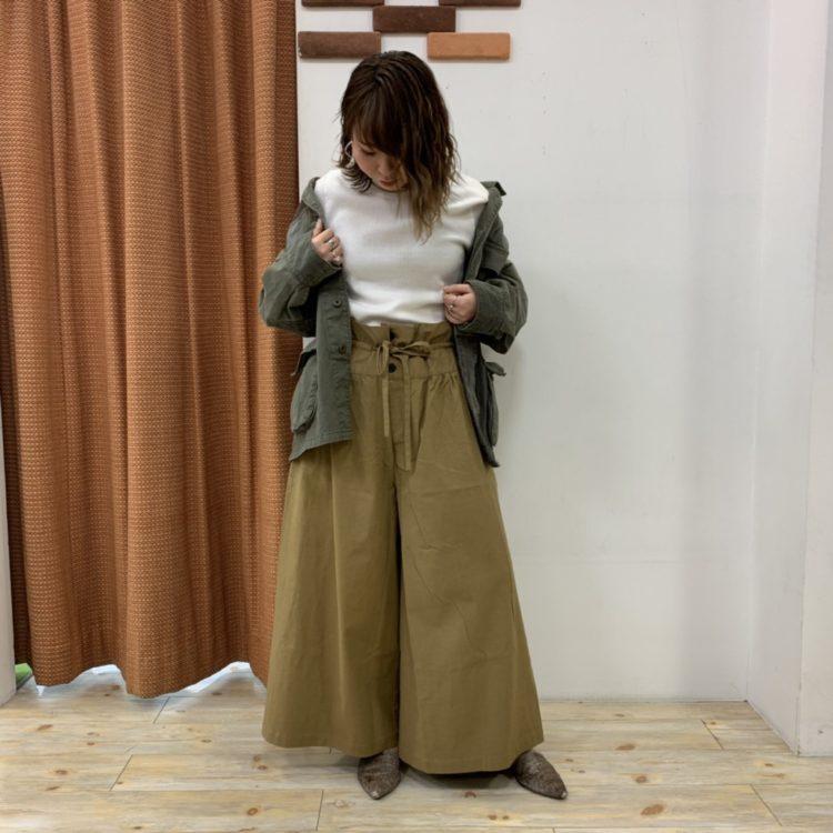ショート全身正面03