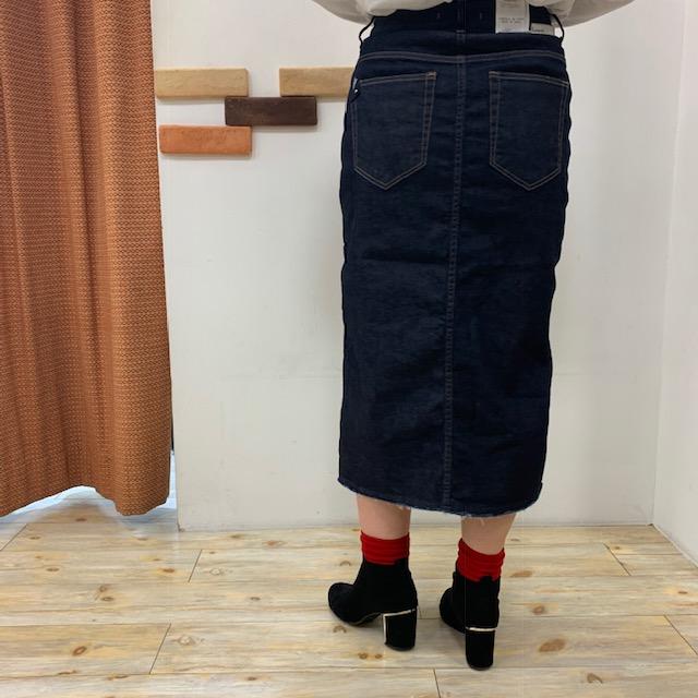 スカートうしろ01