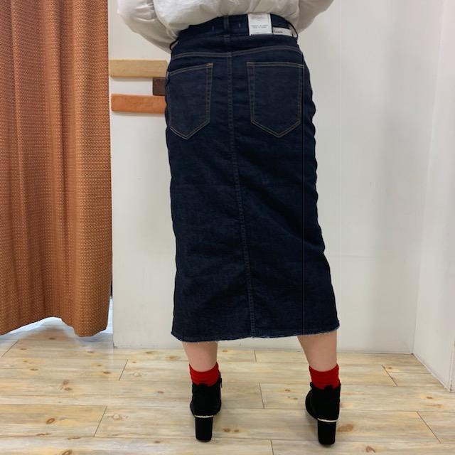 スカートうしろ02