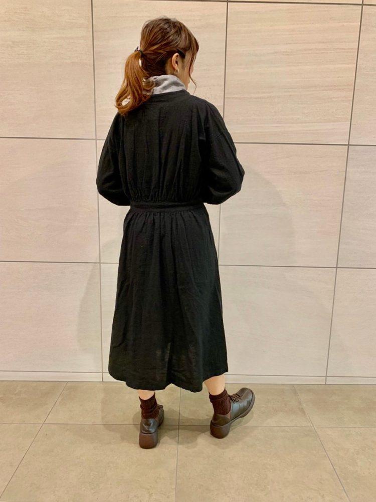 ブログ用杉元_190116_0191