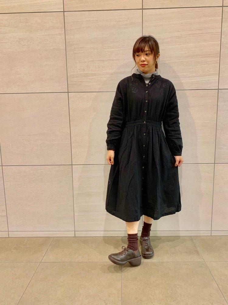 ブログ用杉元_190116_0193