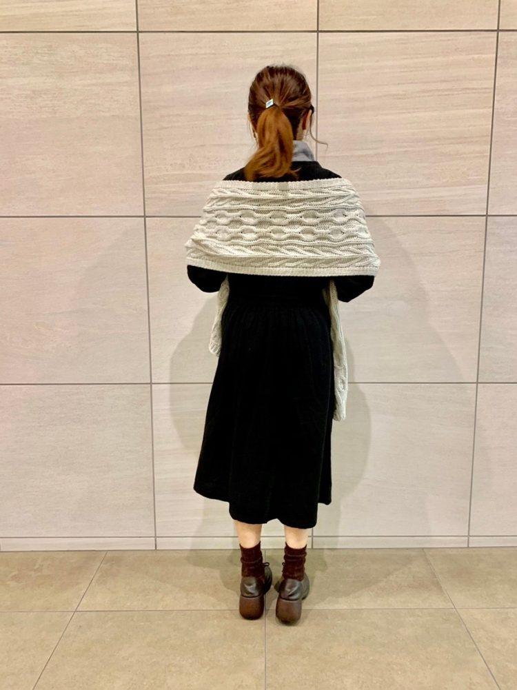 ブログ用杉元_190116_0196