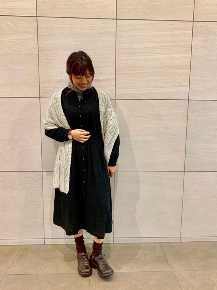 ブログ用杉元_190116_0197