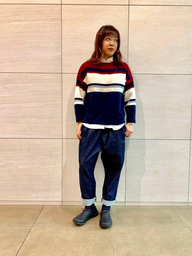 ブログ用杉元_190127_0217