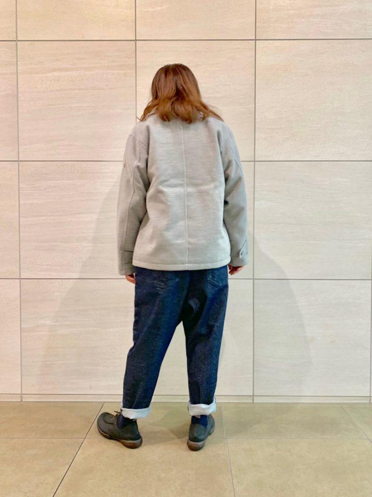 ブログ用杉元_190127_0219