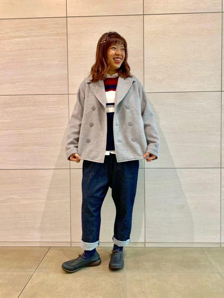 ブログ用杉元_190127_0222