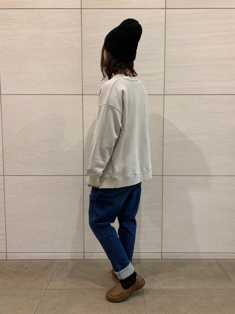 山田ブログ画像_190120_0120