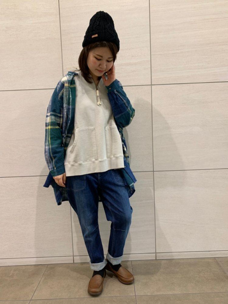 山田ブログ画像_190120_0122