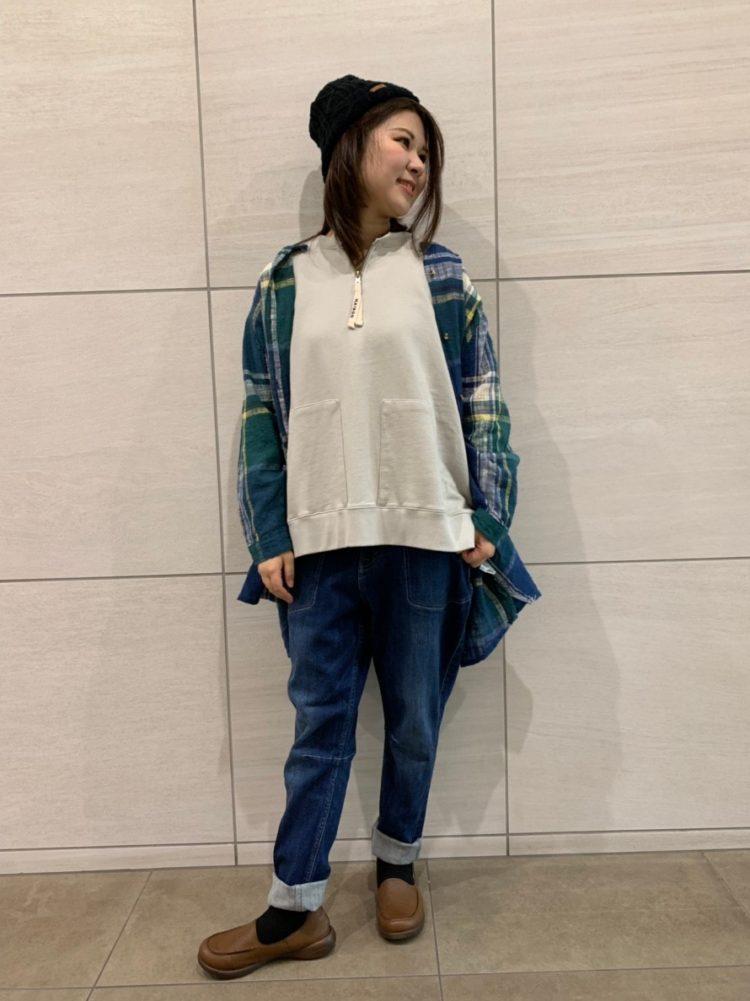山田ブログ画像_190120_0123