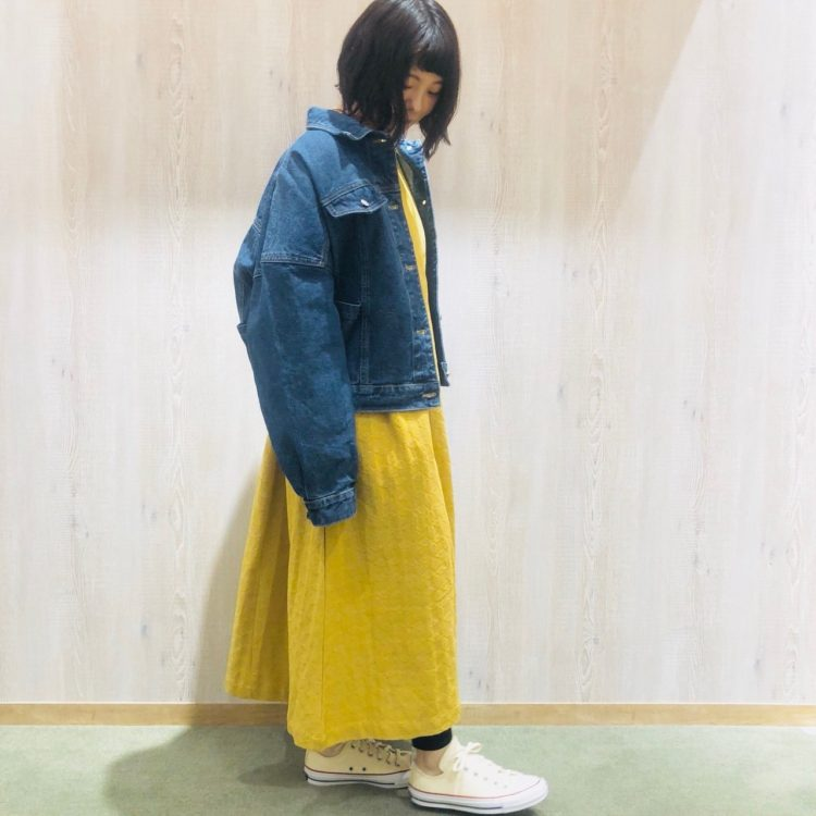 190129田中ブログ_190130_0001