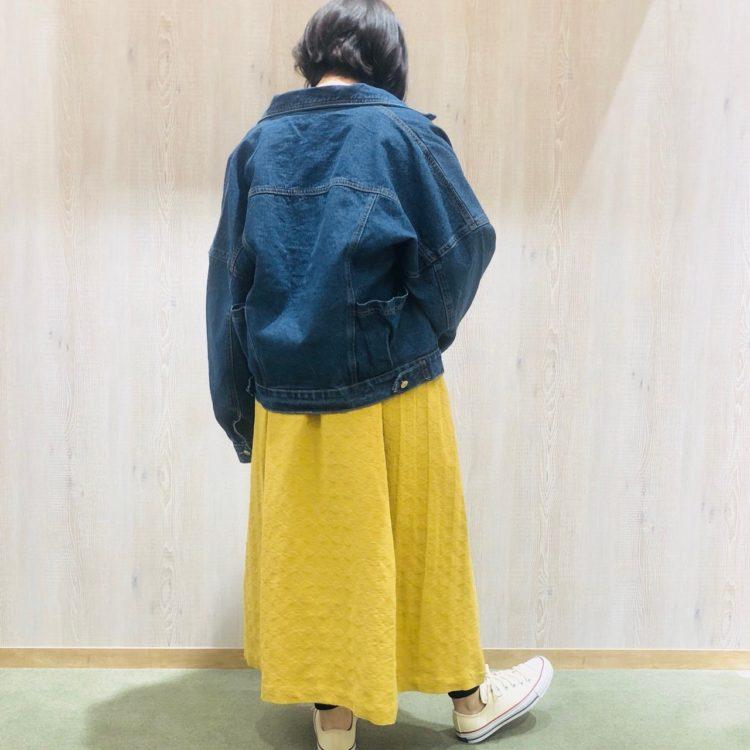 190129田中ブログ_190130_0002