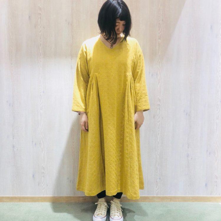 190129田中ブログ_190130_0004
